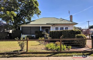 Picture of 474 Campbell Street, Swan Hill VIC 3585