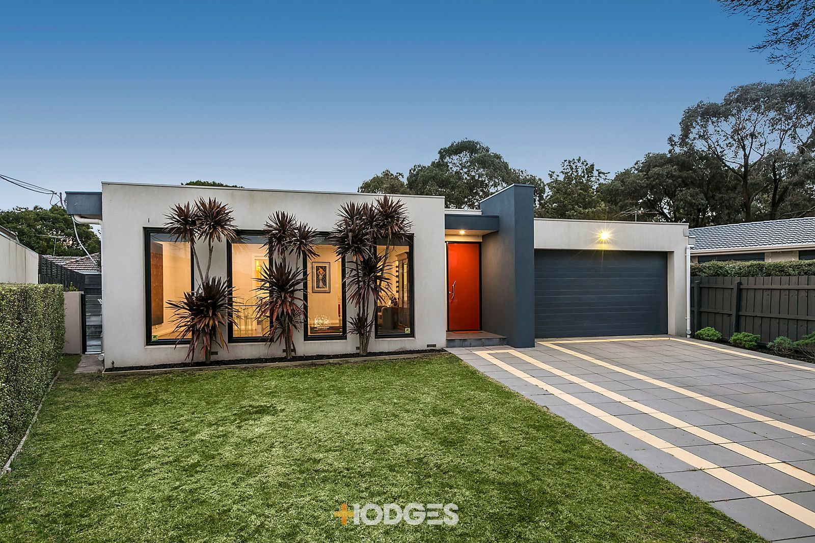 2 Geer Court, Bentleigh East VIC 3165, Image 0