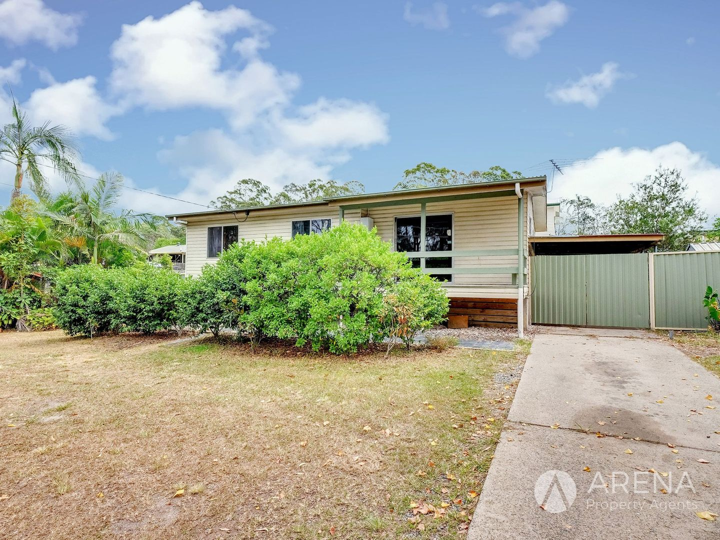 136 Railway Parade, Woodridge QLD 4114, Image 1
