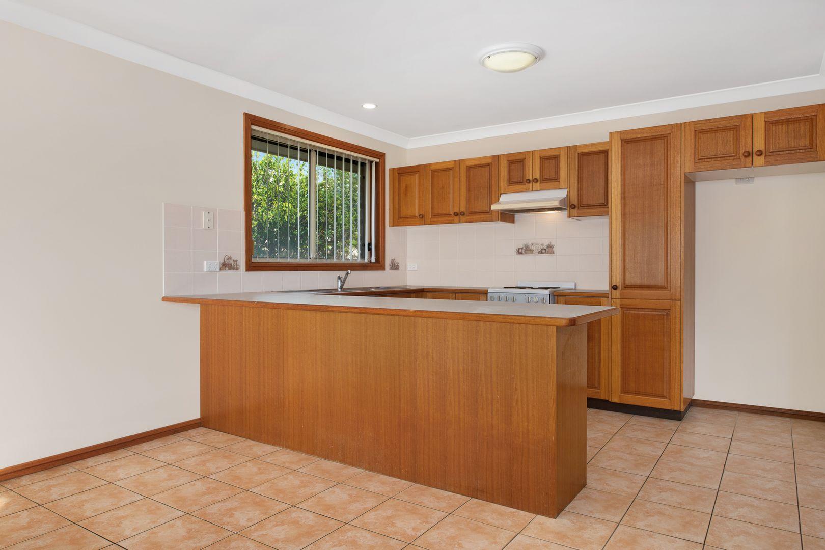 6/27a Reid Street, Kiama NSW 2533, Image 2