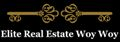 Elite Real Estate Woy Woy's logo