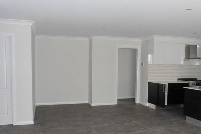 Picture of 30 Lew Avenue, EGLINTON NSW 2795