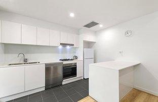 407/72-74 Gordon  Crescent, Lane Cove North NSW 2066