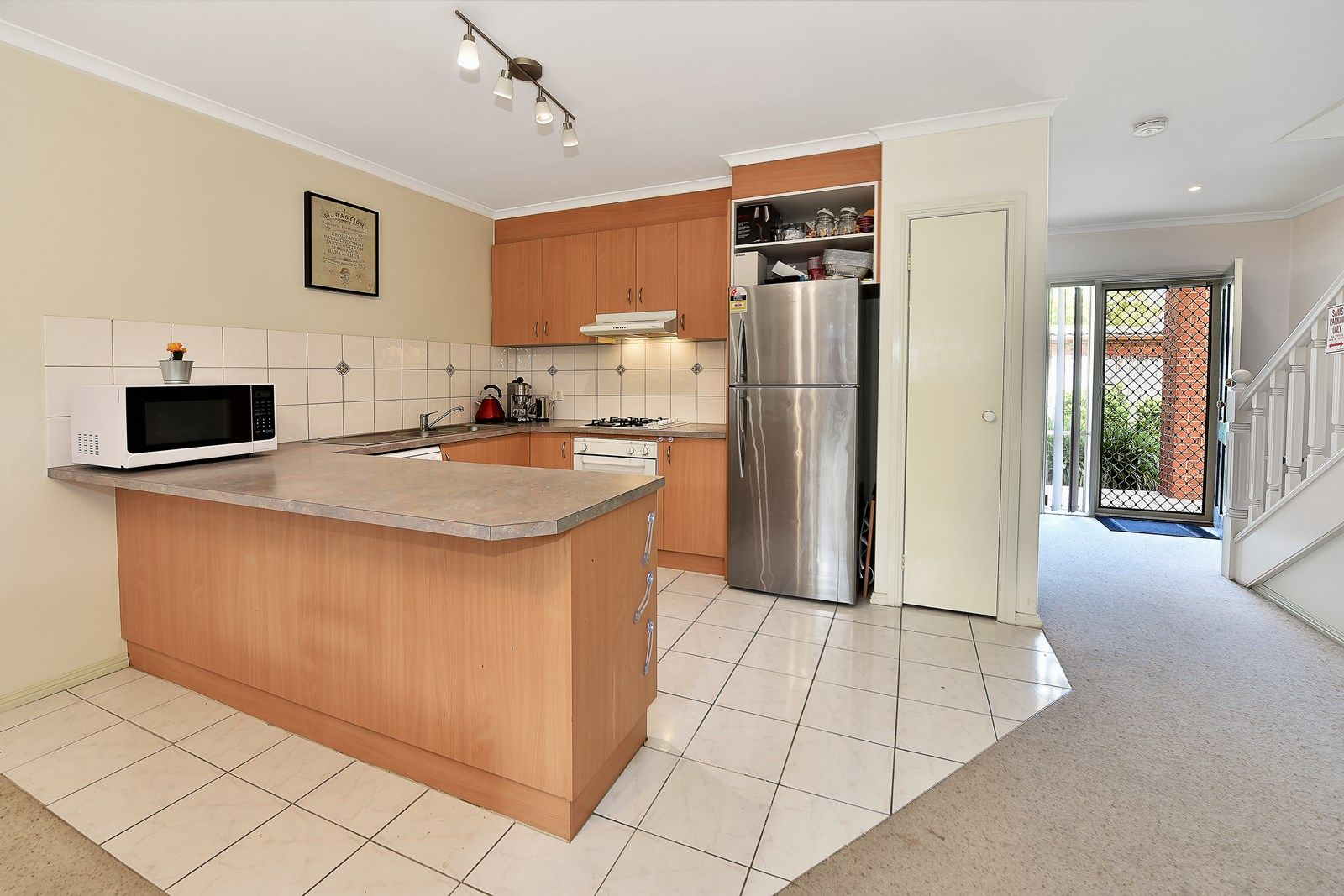 3/2 Colin Road, Clayton VIC 3168, Image 1