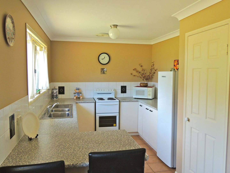 13 Shelly Crescent, Lamb Island QLD 4184, Image 1