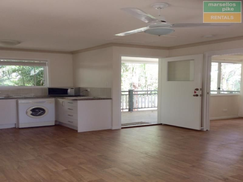 85a Boden Road, Wamuran QLD 4512, Image 1