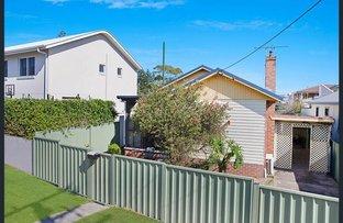 3 Clyde Street, Stockton NSW 2295