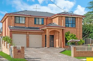 Picture of 279 Desborough Road, St Marys NSW 2760