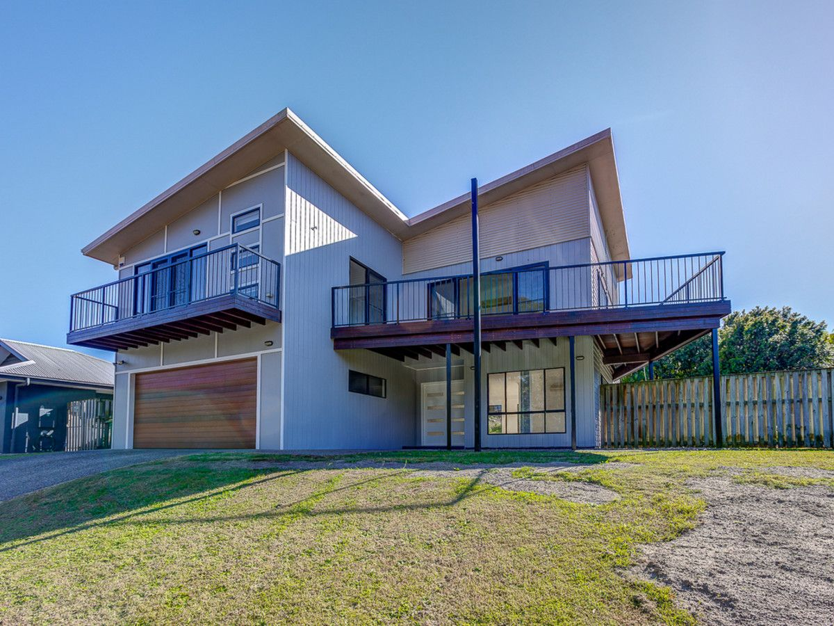 59 Victoria Drive, Pacific Pines QLD 4211, Image 1