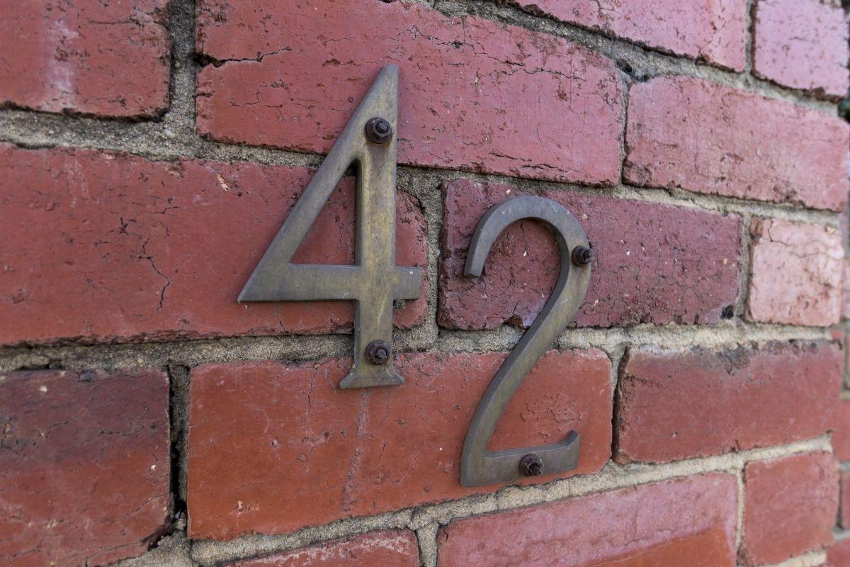42 Tarneit Road, Werribee VIC 3030, Image 1