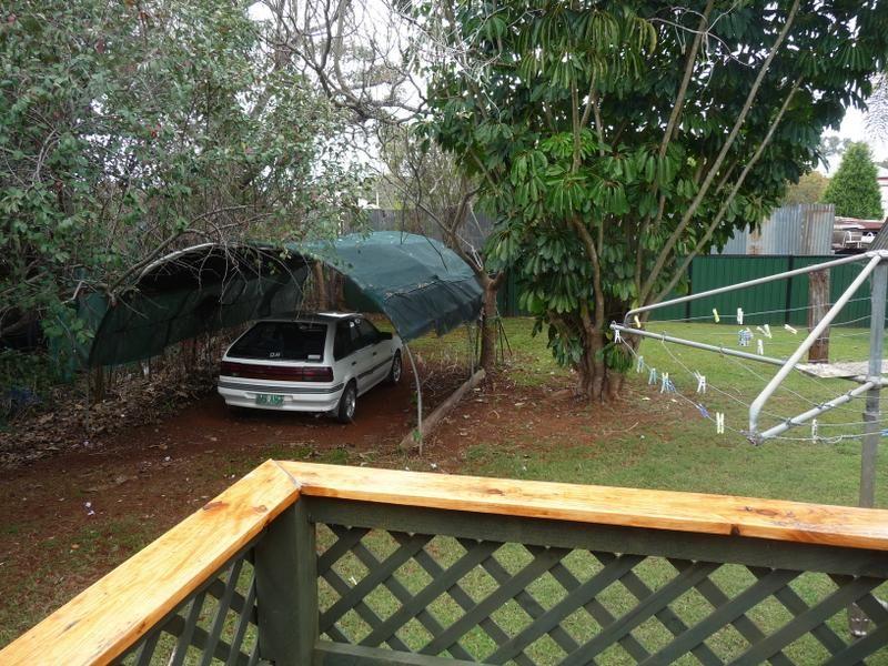 10 Douglas St, Yarraman QLD 4614, Image 2