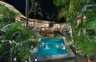 Picture of 7 Bowerbird Place, Mons QLD 4556