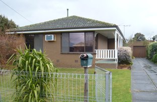 Picture of 9 Railway Avenue, Beaconsfield VIC 3807