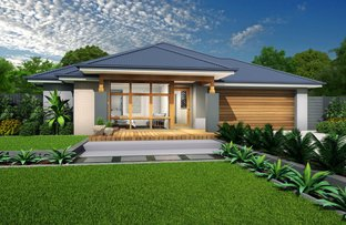 Picture of 28 McDowell Street, Cooranbong NSW 2265