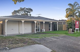 Picture of 34 Lilyvale Street, Mansfield QLD 4122