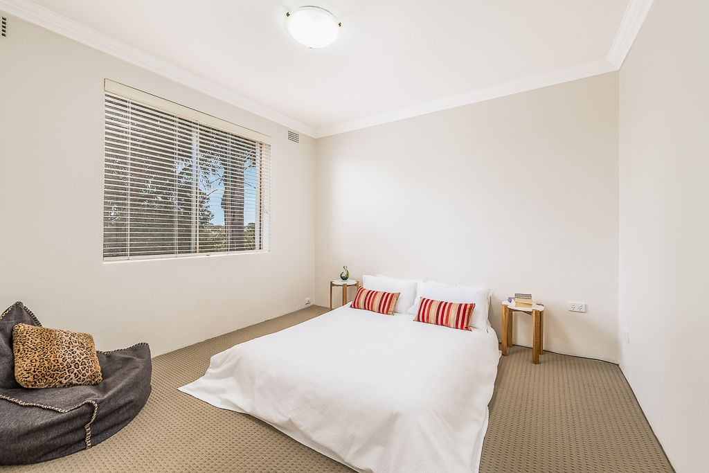 32/104 Alice Street, Newtown NSW 2042, Image 2