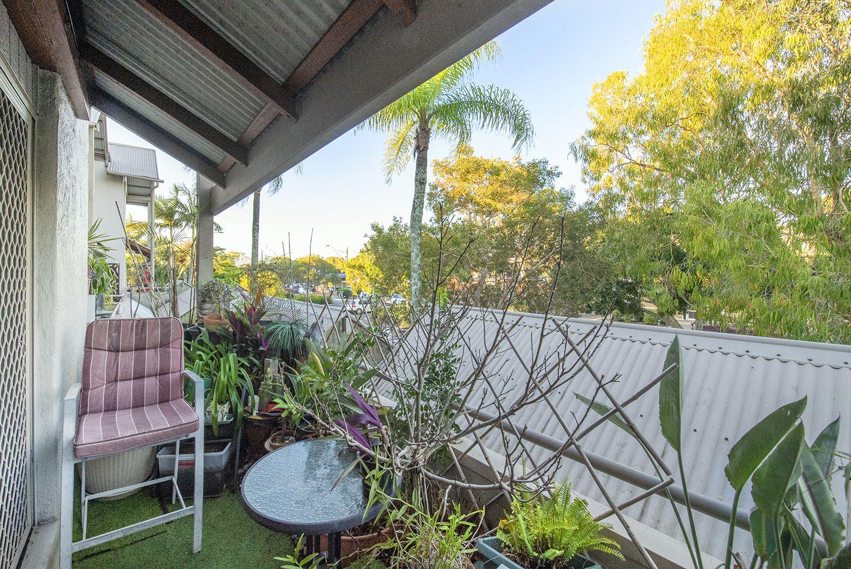 1/185-187 Gympie Terrace, Noosaville QLD 4566, Image 2