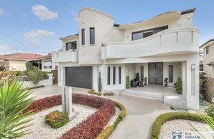 38 REA Street, Greenacre NSW 2190