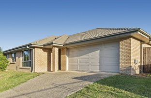 Picture of 2/13 Chris Street, Redbank QLD 4301