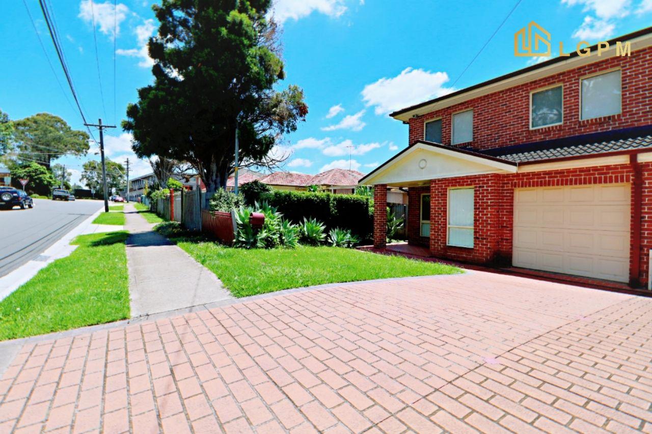 A/7 Jackson Street, Ermington NSW 2115, Image 2