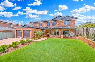 24 Windorra Avenue, Glenmore Park NSW 2745
