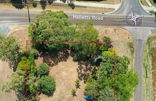 Picture of 62 Halletts Road, Redbank Plains QLD 4301