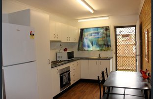 Picture of 2/50 Fort Lane, Maryborough QLD 4650