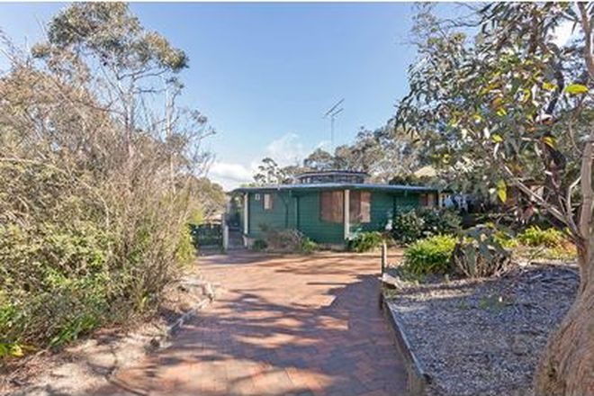 Picture of 30 Second Avenue, KATOOMBA NSW 2780