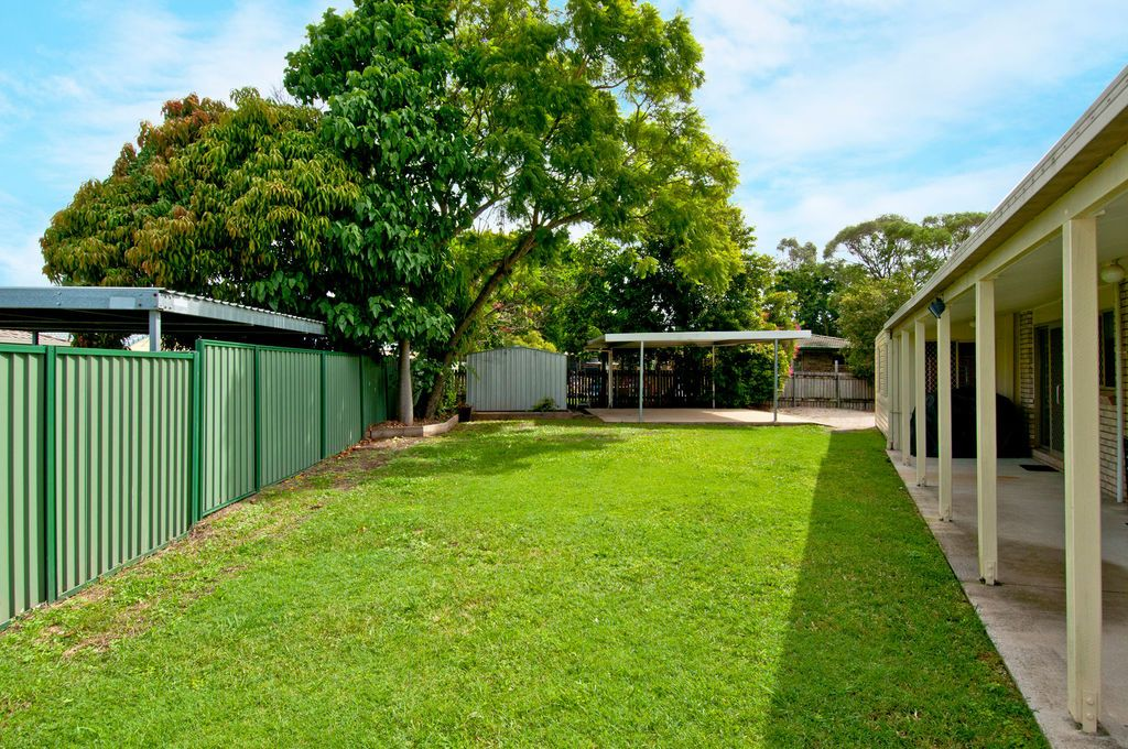 4 Jamieson Court, Waterford West QLD 4133, Image 2