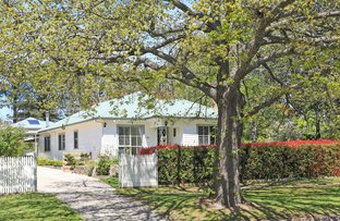 Picture of 56 Urquhart Street, Woodend VIC 3442
