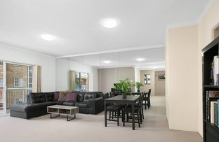 Picture of 30/127 Burns Bay Road, Lane Cove NSW 2066