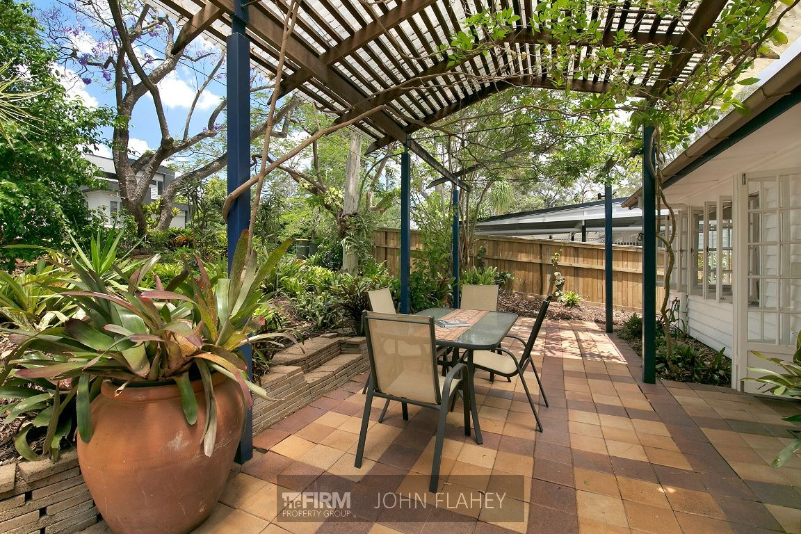 41 Dell Rd, St Lucia QLD 4067, Image 2
