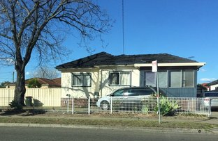 Picture of 49 Avoca Road, Canley Heights NSW 2166