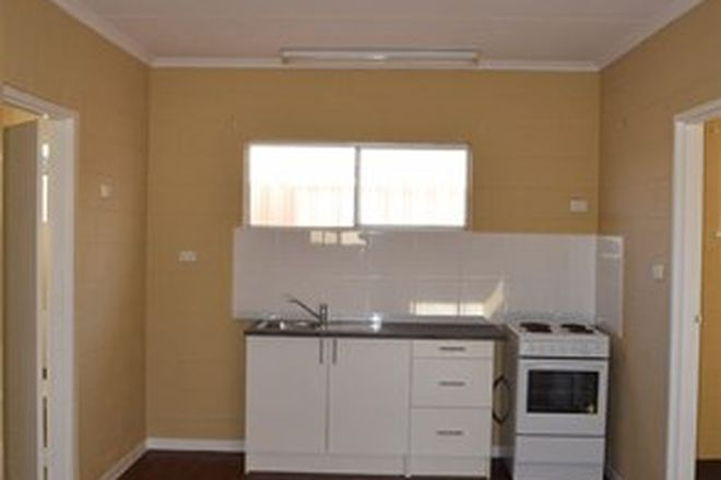 Picture of Lot 1197 Kunoth Street, COOBER PEDY SA 5723