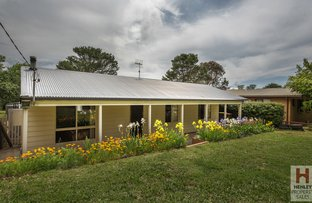 9 Cecil St, Berridale NSW 2628