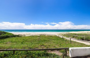 Picture of 23/26 Old Burleigh Road, Surfers Paradise QLD 4217