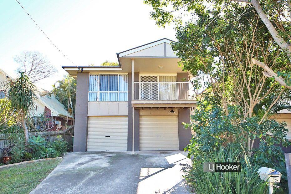 50 Mary Street, Mango Hill QLD 4509, Image 0