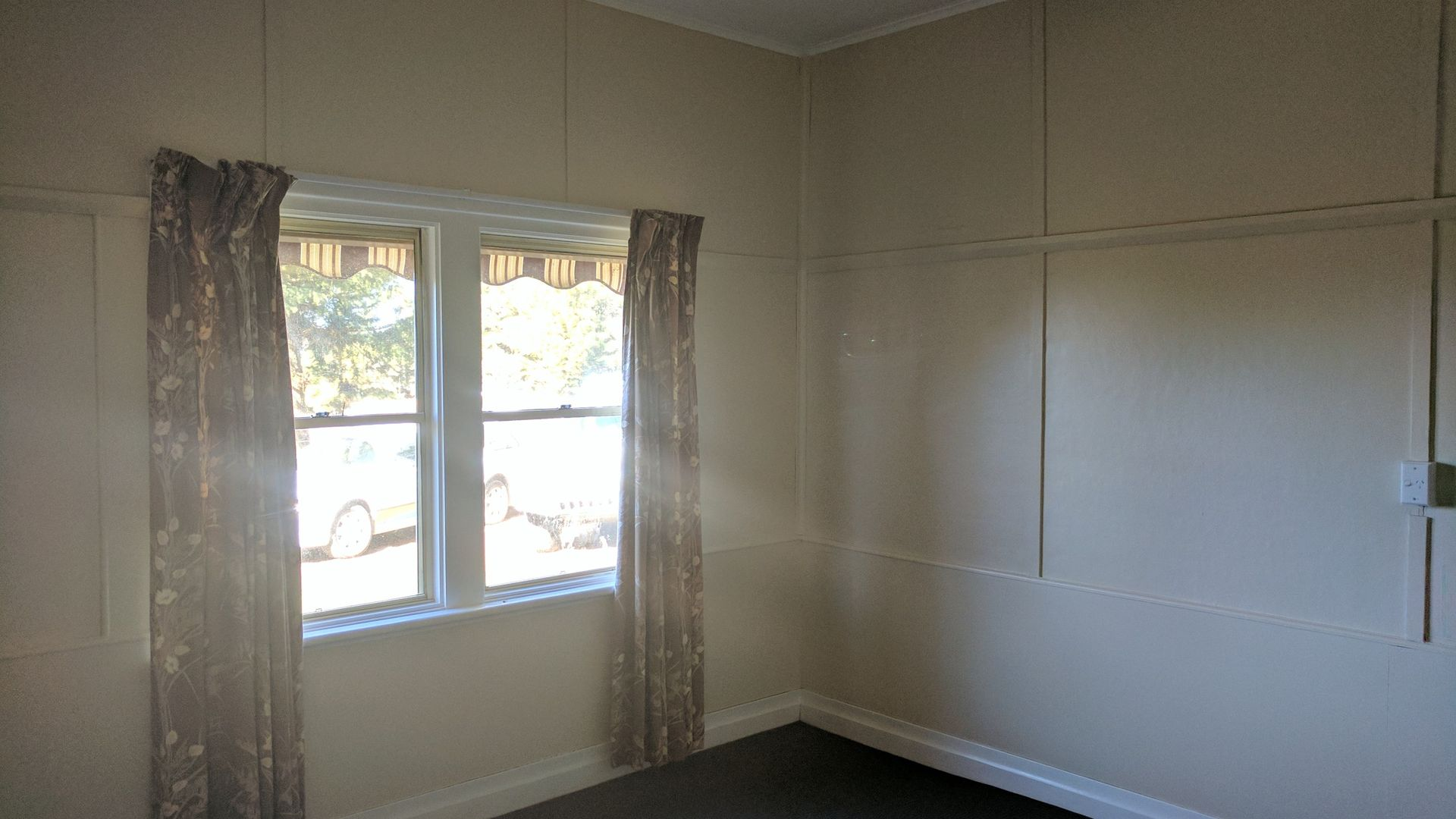 892 Pinnacle Road, Orange NSW 2800, Image 1