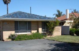 Picture of 1/11 Delamere, South Perth WA 6151