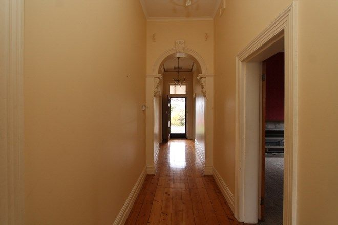 Picture of 121 Banyan Street, WARRNAMBOOL VIC 3280