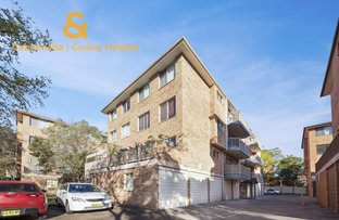 Picture of 22/4-11 EQUITY PLACE, Canley Vale NSW 2166