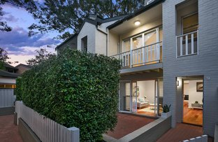 Picture of 9/6 Gillott Way, St Ives Chase NSW 2075
