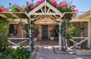 Picture of 12 Clifford  Vale, Hillarys WA 6025