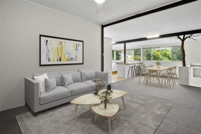 Picture of 99 Taiyul Road, NORTH NARRABEEN NSW 2101
