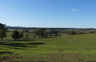 Picture of Lot 3 Lookdown Rd, Bungonia NSW 2580