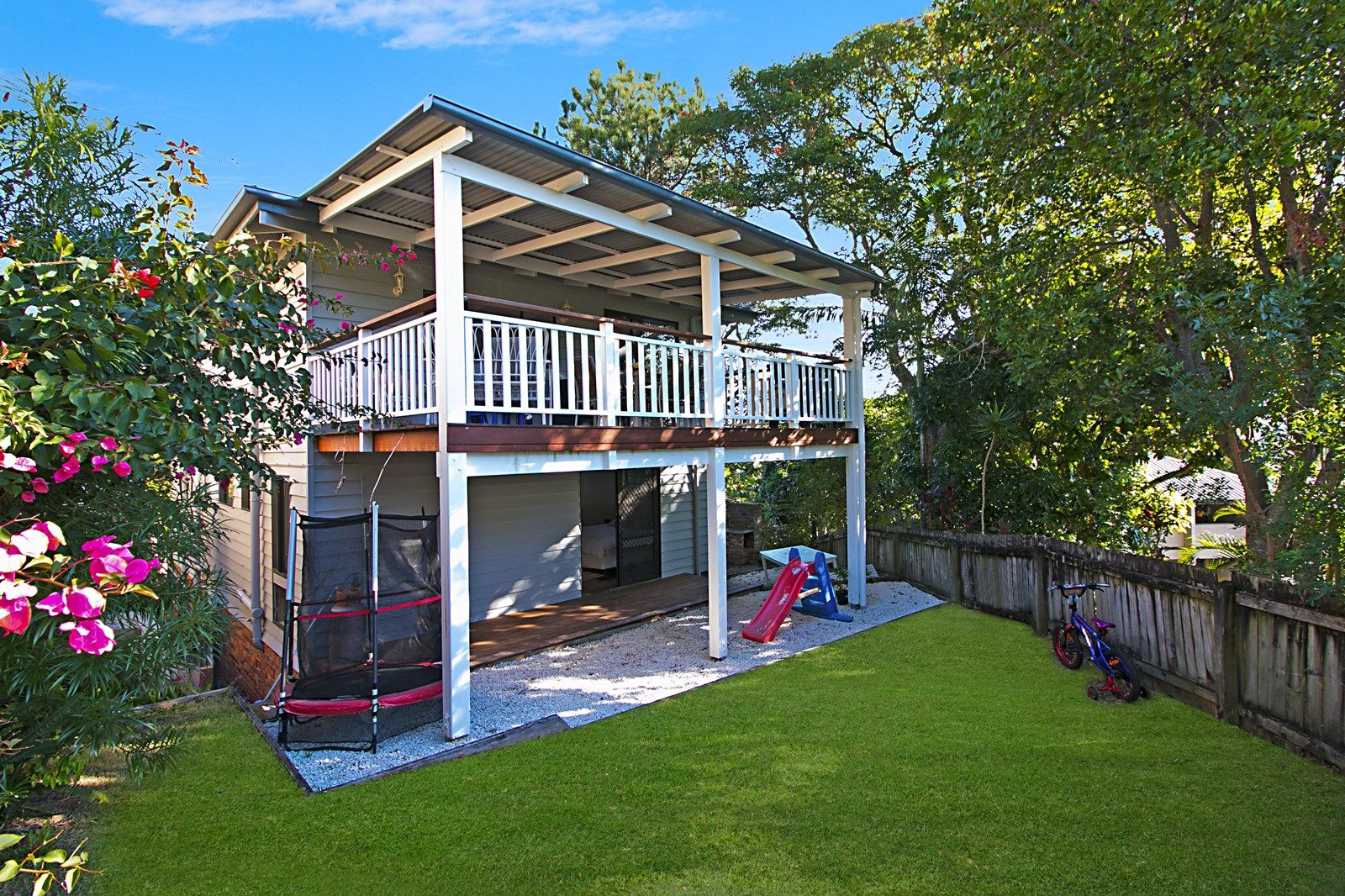 19 Alpha Ave, Currumbin QLD 4223, Image 2