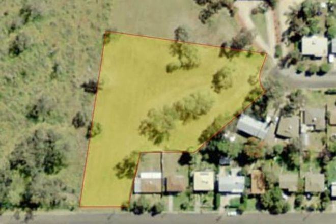 Picture of 10 LORNA RAE, MOREE NSW 2400