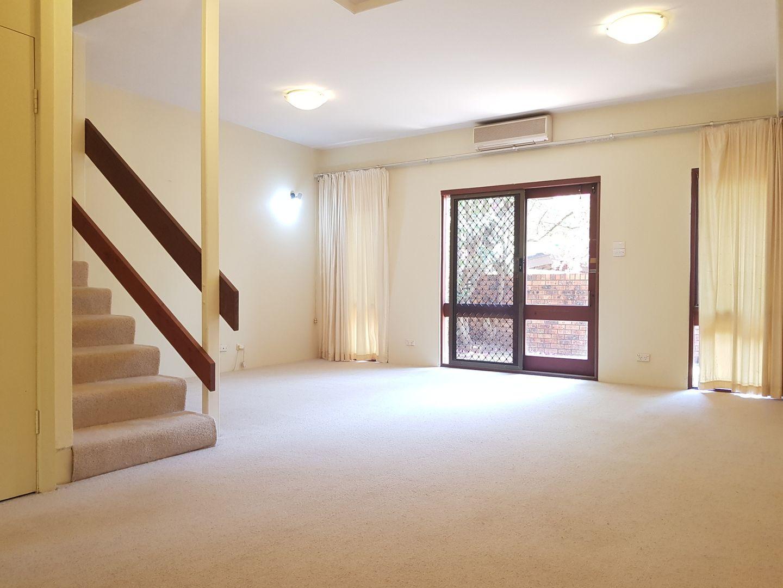 6/102 Herring Road, Marsfield NSW 2122, Image 1