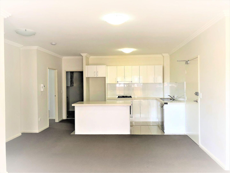 8/3-5 Browne Pde, Warwick Farm NSW 2170, Image 0