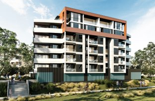 Picture of 106/86 La Scala Avenue, Maribyrnong VIC 3032